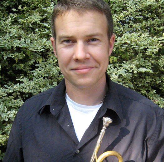 Christian McIvor