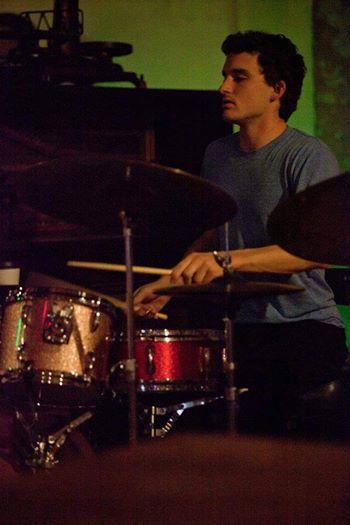 Daniel Aaron Faust
