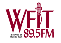 WFIT logo