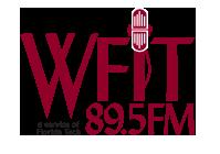 WFIT logo