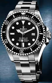 Win This Rolex Oyster Perpetual GMT-Master II