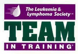 www.teamintraining.org