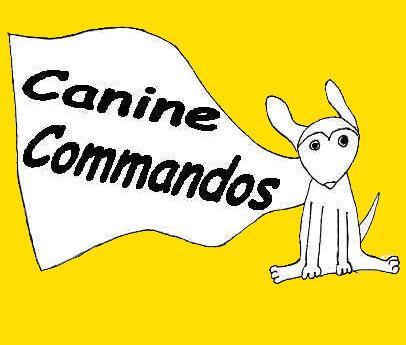 www.caninecommandos.com