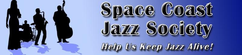 Space Coast Jazz Society