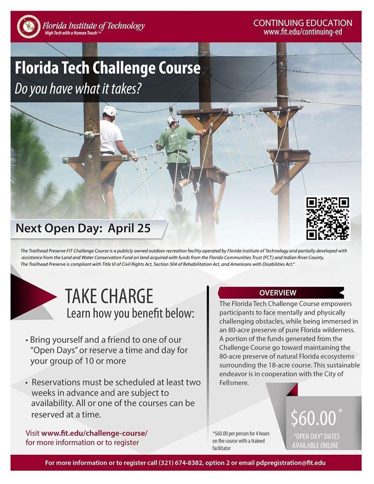 florida tech university