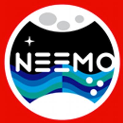 NEEMO logo