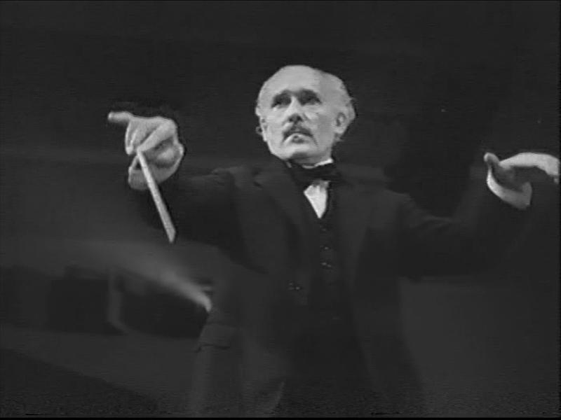 Hymn_of_the_Nations_1944_OWI_film_(08_Arturo_Toscanini_conducting_Verdi's_La_Forza_del_Destino