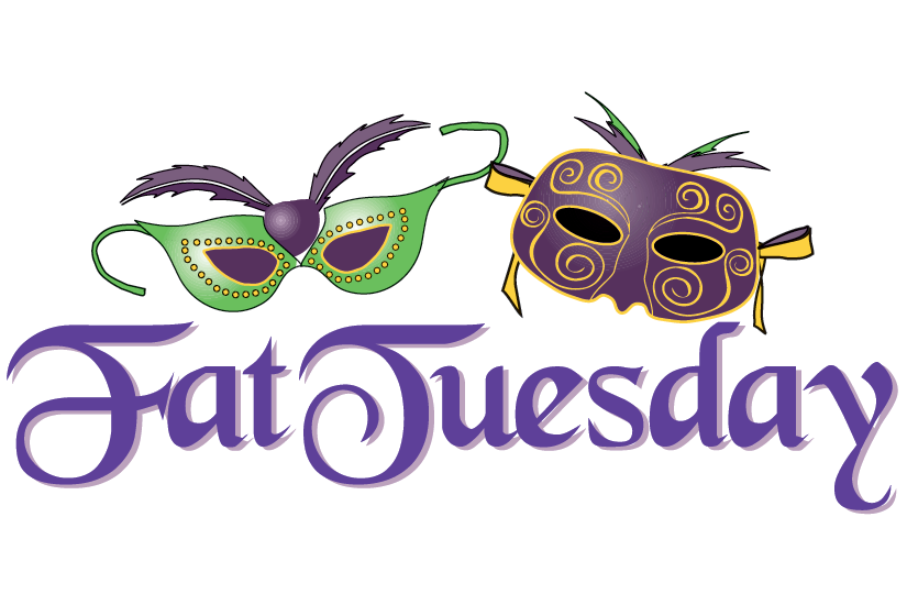 Its Mardi Gras Time Get Out Your White Hanky And Get Ready To Strut To Some New Orleans Music Join Us Jeanne Kelly And Sister Mary For That Special