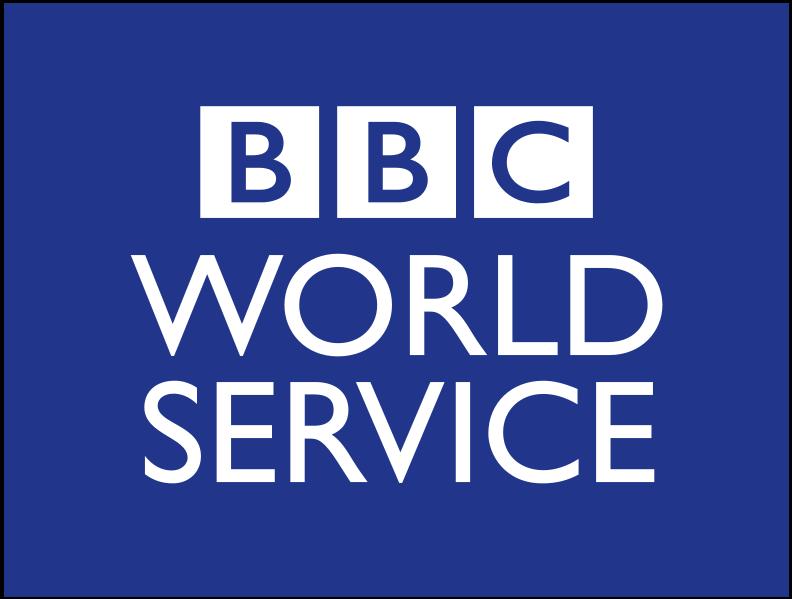 bbc news live - photo #41