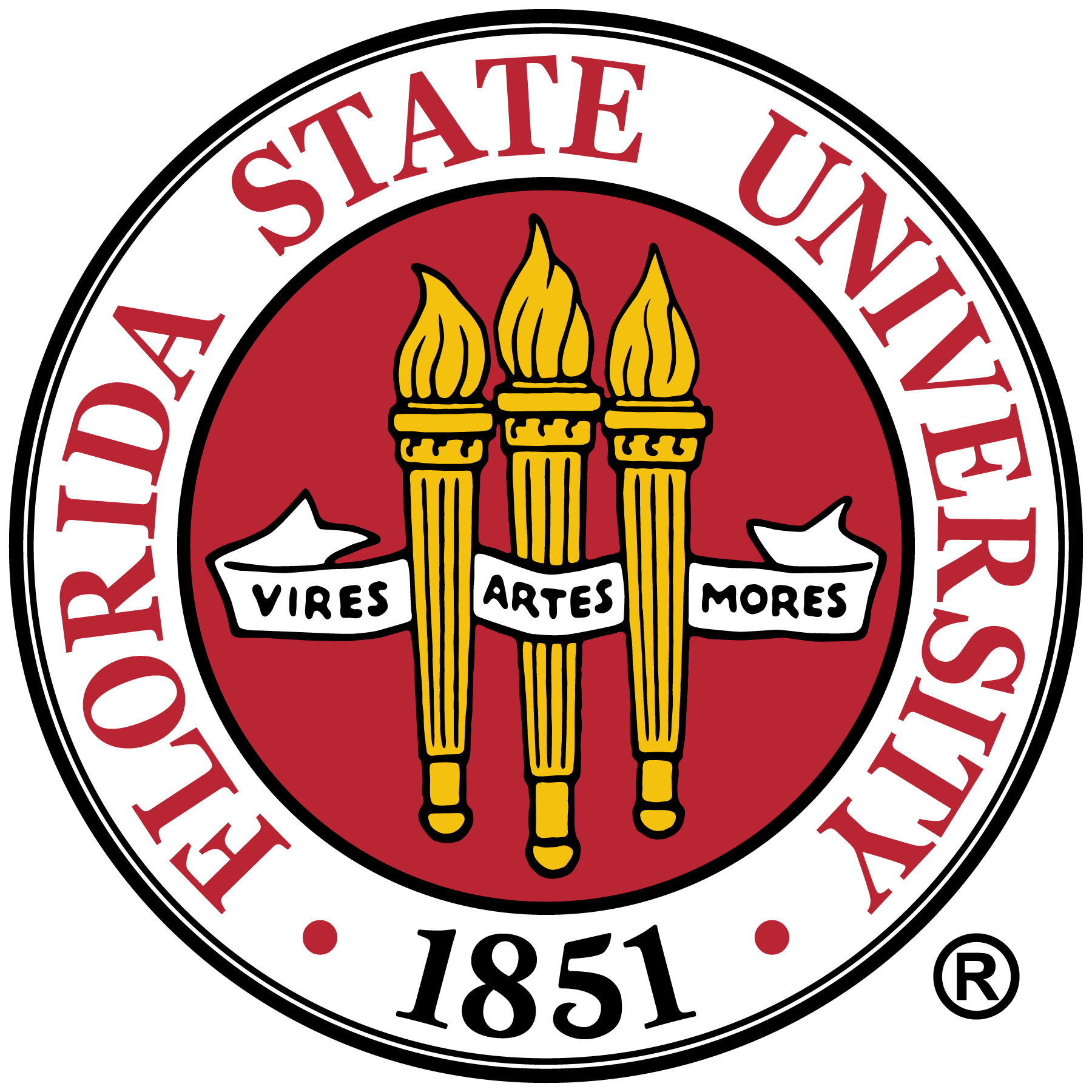 Deal Grad Students Reached Between Fsu And Wfsu