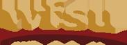 WFSU logo
