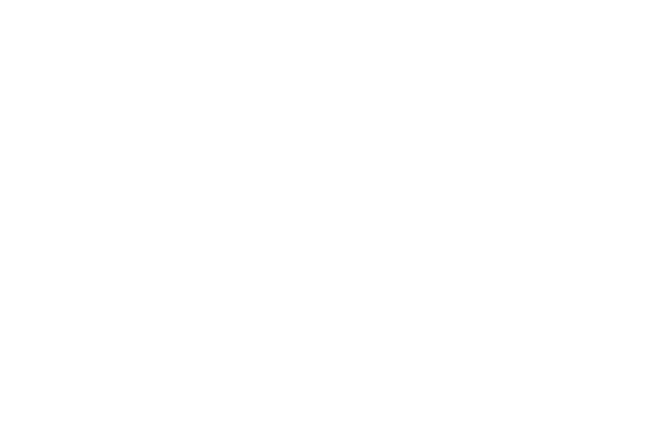 WFSU logo