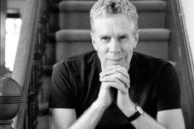 Vinyl Cafe with Stuart McLean