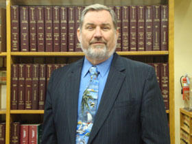 Erwin Jackson