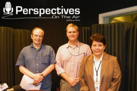 Perspectives: The Florida Archives
