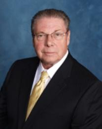 "Escambia County State Attorney William ""Bill"" Eddins"