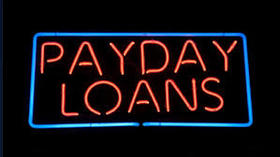 Pay cash money loan online image 8