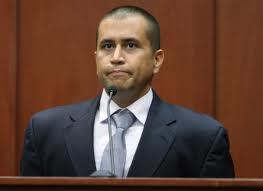 George Zimmerman is facing second-degree murder charges in the shooting death of 17-year-old Trayvon Martin