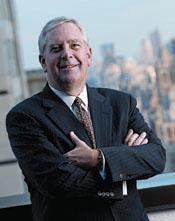Robert Gidel