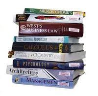 Textbooks could soon be obsolete under a proposal by the state board of education.