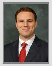 Florida House Speaker Will Weatherford