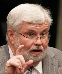 Sen. Jack Latvala (R-Clearwater) has taken the lead on Ethics Reform