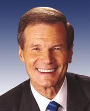 U.S.  Sen. Bill Nelson reverses course and now supports same-sex marriage