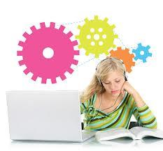 Florida Virtual School's online model faces challenges in the 2013 state budget