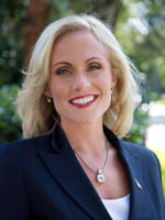 Rep. Katie Edwards