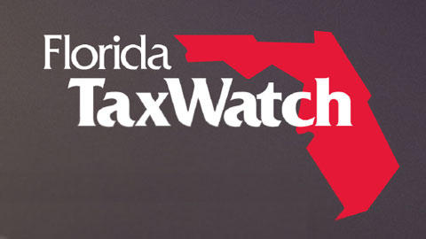 TaxWatch researchers say because of the lack of statewide tech standards, Flroida tax dollars are being wasted.