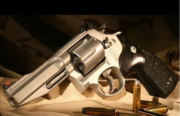 death of gun bills in fla senate pit gop allies gun rights groups