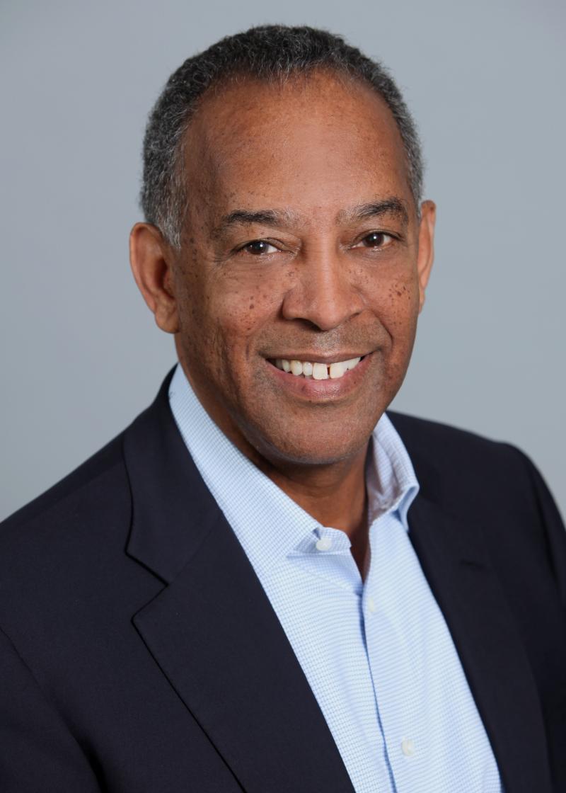 John W. Thompson, a 1979 FAMU SBI grad, named new chairman of Microsoft