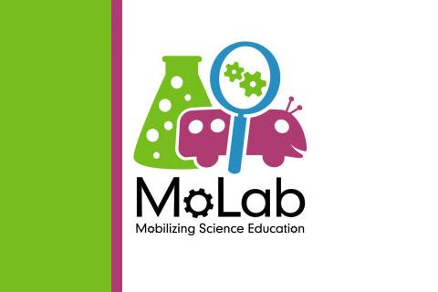MoLab