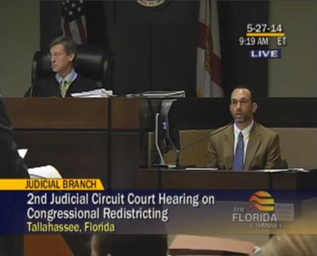 Terraferma testifying