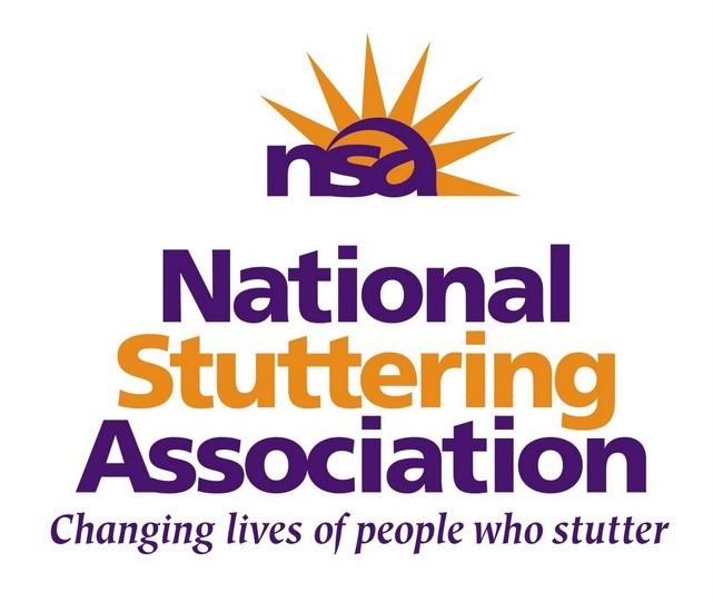 Image result for national stuttering association