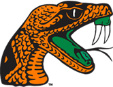 Florida A and M University