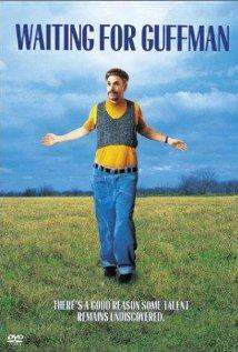 """Waiting For Guffman"" poster"
