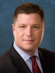 Sen. Jeff Brandes (R-St. Petersburg)