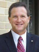 House Minority Leader Mark Pafford (D-West Palm Beach)