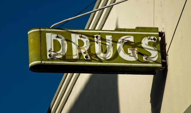 State lawmakers will consider changes to Florida's drug laws in the coming session.