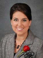 Rep. Jennifer Sullivan (R-Mount Dora)