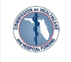 Commission on Healthcare and Hospital Funding