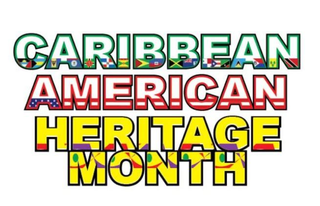 On The Heels Of Concerns Over Haitian Heritage Month