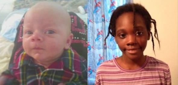 after recent child deaths  gov  scott pledges additional