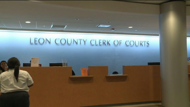Leon County Property Appraisser