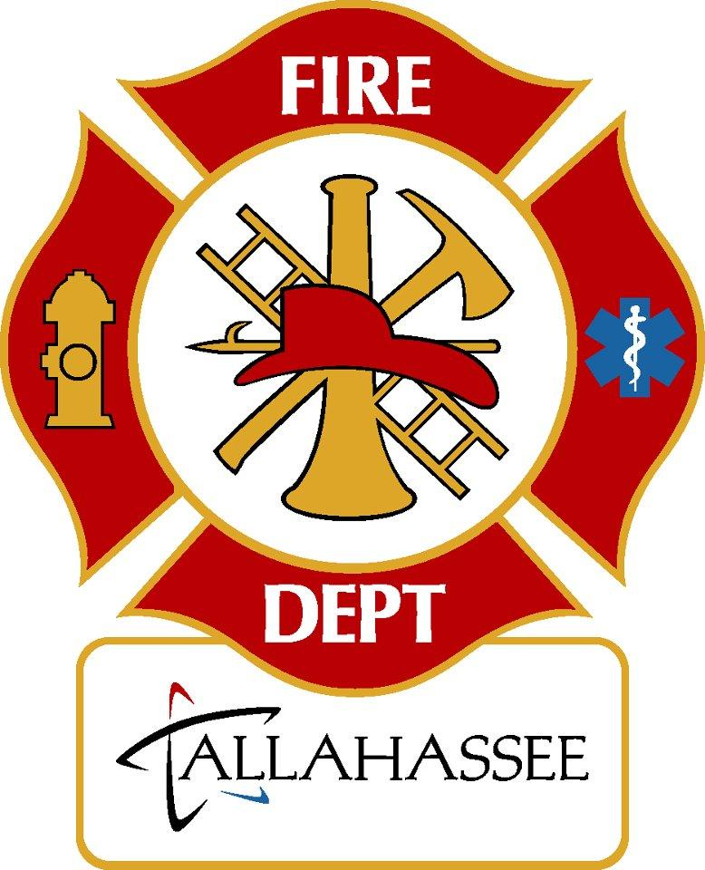 City of Tallahassee Fire Department