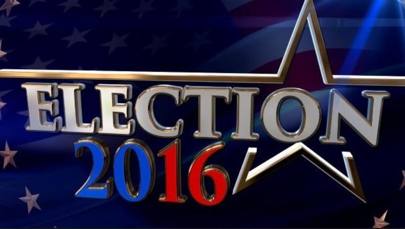 Florida Elections Officials Preparing For 'Potential Interruptions, Disturbances'