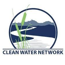 Clean Water Network Wading Into Standards Fray Wfsu
