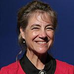 http://wfsu.org/bandwagon2016/candidate-speech/general/bill-montford