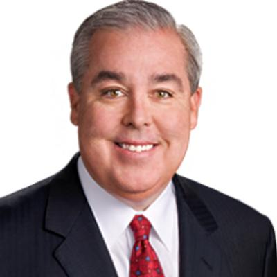 Attorney John Morgan, of Morgan & Morgan law firm, says he's considering a 2018 gubernatorial bid.